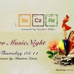 retro-night-bacare-03